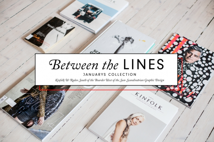 Between-the-Lines-_-Diary-of-Rebecca-Hawkes