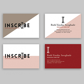 Card-Options-Inscribe-Rebecca-Hawkes-Edit