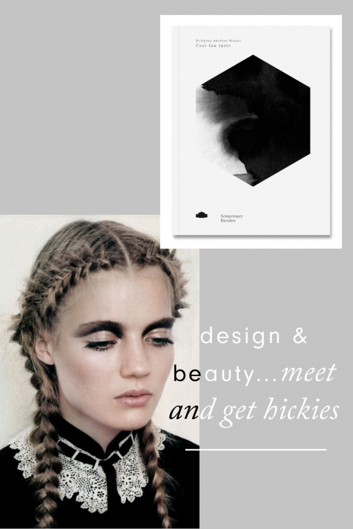 Design-and-Beauty...